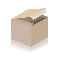 Breaking Good | Tropical Punch | Longfill Aroma
