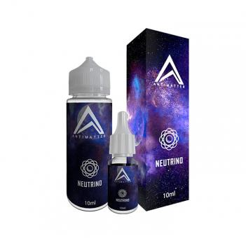 Antimatter by MustHave | Neutrino Aroma 10ml